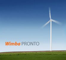 Wimba_pronto_windmill